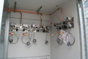 Enon-reduceerstations-betonnen-kast-1
