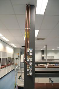 Lab-afnamereduceers