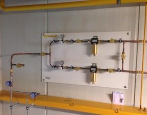 Paneel-CO2-1
